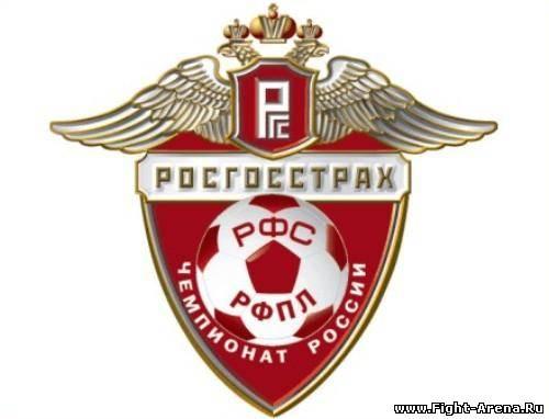 сайт футбол